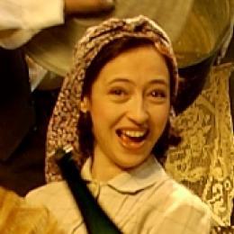 Marta Bizon www profil