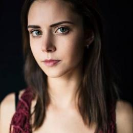 Portret Aleksandra Sroka2