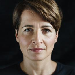 Kinga Ilgner