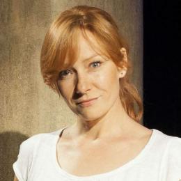 Magdalena Walach profil www