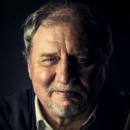 AGrabowski profil www2