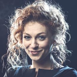AgataMysliwiec profil www