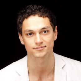 Bensalem profil na www