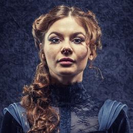 Ewa Porebska profil www