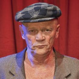 Feliks Szajnert profil www1