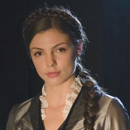 Gorczyca profil www
