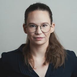 Graczyk Anka Szkodzinski