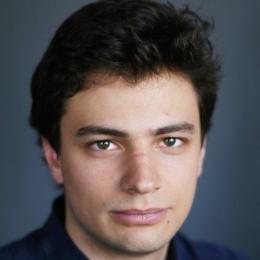 JAN ROMANOWSKI profil www