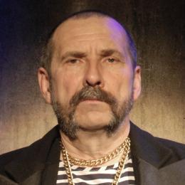 Jozef Malocha profil www