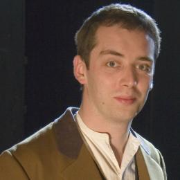 Kalisz profil www