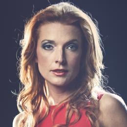 KatarzynaGalica profil www