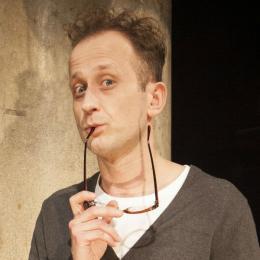 Leonowicz profil www