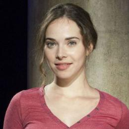 Maria Pawlowska profil www