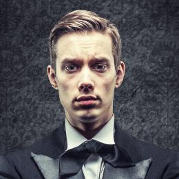 Michal Mikolajczak profil www