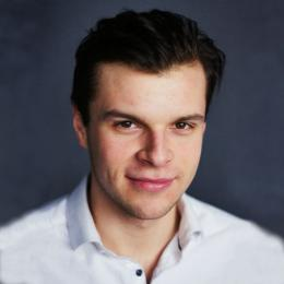 Talkowski profil na www3