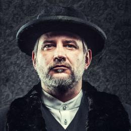 Witkowski profil na www