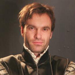 Zaniewski profil
