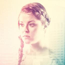 angelikaKurowska profil www