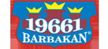 686765krakow Barbakan