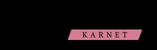 KARNET logo ok