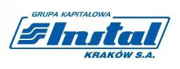Logo Instal nowe2