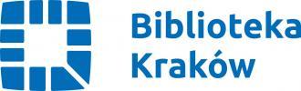 LogoBiblioteka Krakow