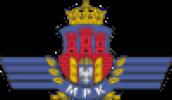 logo 100x58