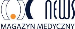 logo cxnews magazyn medyczny