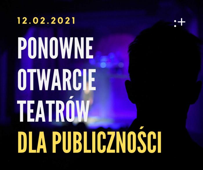 Teatry Otwarcie Facebook 1