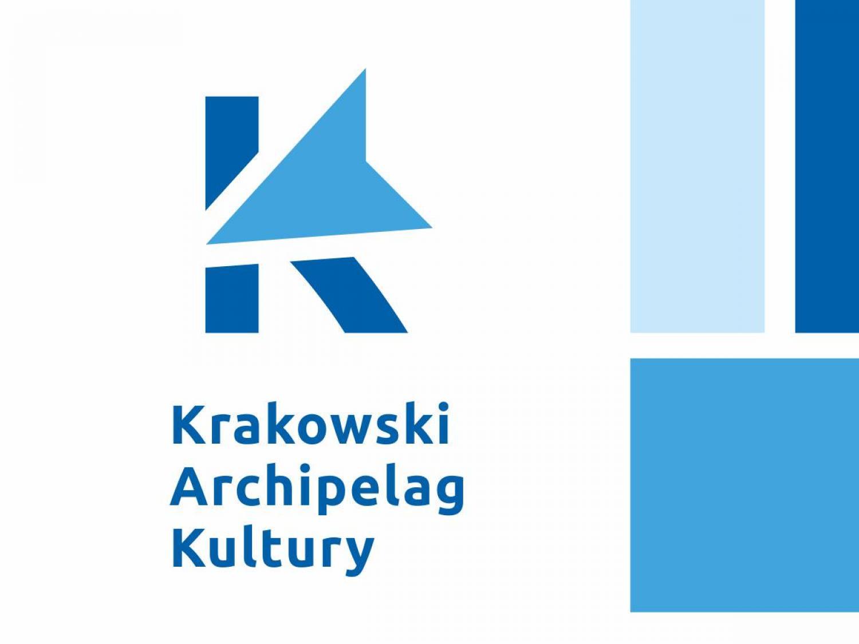 Powstał Krakowski Archipelag Kultury – Program Edukacji Kulturowej dla Krakowa
