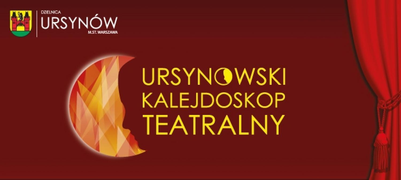 """""""Rozmowy z diabłem"""" w trakcie III Ursynowskiego Kalejdoskopu Teatralnego"""