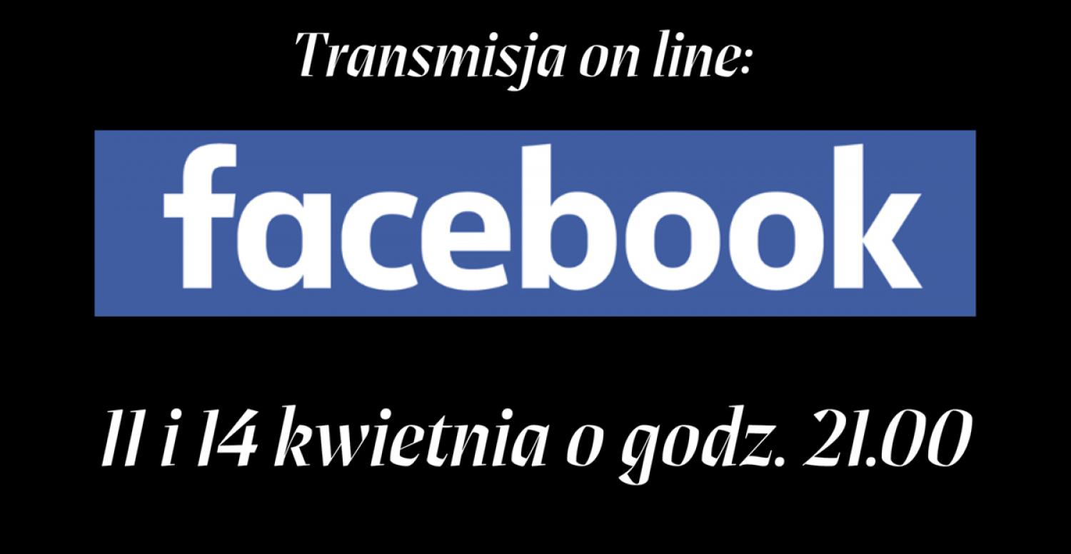 BIESY on line na Facebooku