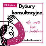 BO dyzury 2021