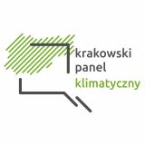 KPK logotyp tlo biale 1
