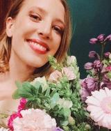 Pocica kwiaty3