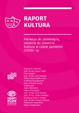 Raport kultura 23