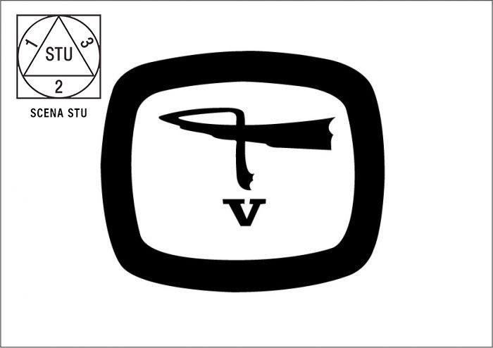 teatr telewizji web
