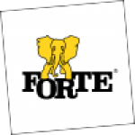 forte duze2