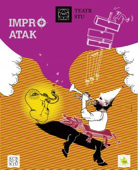 Impro obrazek www